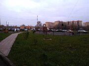 Дмитров, 2-х комнатная квартира, Махалина мкр. д.40, 3450000 руб.