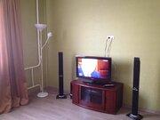 Химки, 2-х комнатная квартира, Мичуринский 3-й туп. д.8, 5900000 руб.