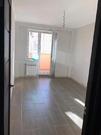 Дмитров, 2-х комнатная квартира, Махалина мкр. д.40, 4350000 руб.