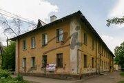 Электросталь, 2-х комнатная квартира, ул. Чернышевского д.53, 1900000 руб.