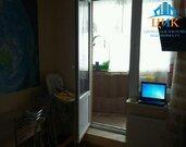 Дмитров, 1-но комнатная квартира, Сиреневая д.3, 2900000 руб.