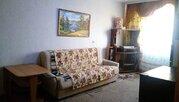 Дмитров, 1-но комнатная квартира, Аверьянова мкр. д.18, 2600000 руб.