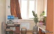 Воскресенск, 3-х комнатная квартира, ул. Дзержинского д.24, 2000000 руб.