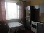 Железнодорожный, 2-х комнатная квартира, ул. Главная д.26, 23000 руб.