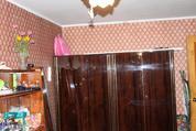 Москва, 5-ти комнатная квартира, ул. Окская д.4 к1, 9400000 руб.