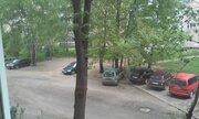 Дубна, 3-х комнатная квартира, ул. Понтекорво д.7, 4950000 руб.