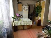 Комната в центре города, 1900000 руб.