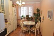 Продается двухкомнатная квартирам в п.Калининец Наро-Фоминского района