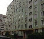 Раменское, 1-но комнатная квартира, ул. Красноармейская д.19, 2450000 руб.