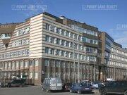 Продается офис в 3 мин. пешком от м. Строгино, 118000000 руб.