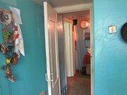 Москва, 1-но комнатная квартира, Кленово пос. Октябрьская ул. д.4, 2650000 руб.