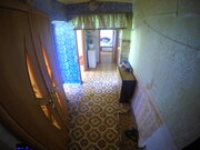 Клин, 2-х комнатная квартира, ул. 50 лет Октября д.7, 2750000 руб.