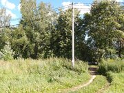 Участок 15 соток в Герцено, 2599000 руб.