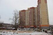 Ивантеевка, 3-х комнатная квартира, Фабричный проезд д.3а, 5600000 руб.