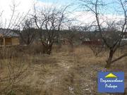 Участок 6 сот. в Красноармейске, СНТ, 790000 руб.