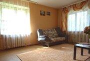 Орехово-Зуево, 1-но комнатная квартира, ул. Гагарина д.37, 9500 руб.