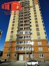 Щелково, 1-но комнатная квартира, ул. Радиоцентр д.18 к1, 2600000 руб.