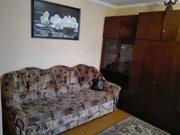 Клин, 2-х комнатная квартира, ул. Карла Маркса д.75, 18000 руб.
