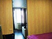 Истра, 1-но комнатная квартира, ул. Босова д.44 к23, 2750000 руб.