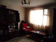 Москва, 2-х комнатная квартира, ул. Краснодонская д.2 к3, 9550000 руб.