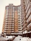 3-комн. квартира, 83,5 м2 в ЖК «Люберцы 2016»,