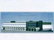 База ремонта автотранспорта в Москве в капотне, 327268700 руб.