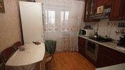 Лобня, 2-х комнатная квартира, ул. Центральная д.1, 3950000 руб.