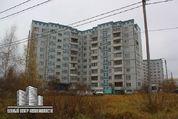 3 к. квартира г. Дмитров, мкр-н Махалина д.16