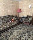 Домодедово, 3-х комнатная квартира,  д.17а, 6150000 руб.
