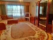 Одинцово, 3-х комнатная квартира, ул. Союзная д.32А, 7450000 руб.