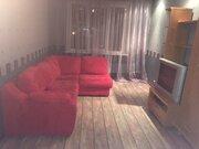 Дмитров, 3-х комнатная квартира, Махалина мкр. д.5, 4500000 руб.