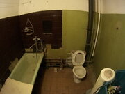 Раменское, 1-но комнатная квартира, ул. Строительная д.10, 2150000 руб.