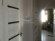 Люберцы, 2-х комнатная квартира, проспект Гагарина д.27/6, 6750000 руб.