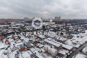 Балашиха, 2-х комнатная квартира, Дмитриева д.32, 4550000 руб.