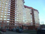 Пушкино, 1-но комнатная квартира, Московский проспект д.44, 4500000 руб.