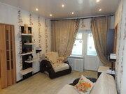 Серпухов, 2-х комнатная квартира, ул. Швагирева д.8, 1790000 руб.