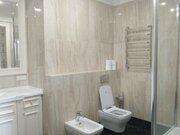 Москва, 4-х комнатная квартира, ул. Кастанаевская д.18, 45000000 руб.