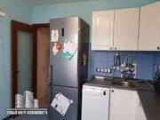 Дмитров, 2-х комнатная квартира, ул. Оборонная д.4, 4300000 руб.
