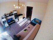 Клин, 1-но комнатная квартира, ул. Чайковского д.60 к2, 2650000 руб.