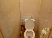 Люберцы, 1-но комнатная квартира, ул. Попова д.24, 20000 руб.
