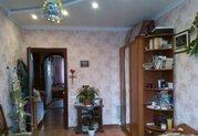 Щелково, 2-х комнатная квартира, мкр.Богородский д.6, 4800000 руб.
