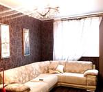 Текстильная, дом 18