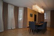 Продается 2 этажный роскошный коттедж в г. Пушкино м-н Клязьма, 64000000 руб.