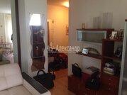 Москва, 1-но комнатная квартира, Мурманский проезд д.16, 6200000 руб.