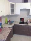 Фрязино, 1-но комнатная квартира, ул. Дудкина д.9, 3499000 руб.