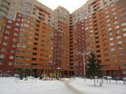 Продам 1-к квартиру, Котельники г, Кузьминская улица 19