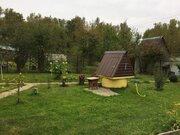 Дачный дом 40 кв.м. в СНТ Информатор около с. Шугарово., 1600000 руб.