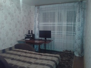 Можайск, 1-но комнатная квартира, ул. Академика Павлова д.8, 15000 руб.