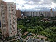 Хорошая 2-х к квартира на ул. Горшина