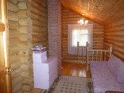 Продается дом в Пушкинском районе, 6650000 руб.